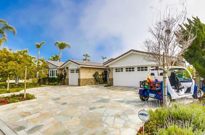 241 Monarch Bay Drive
