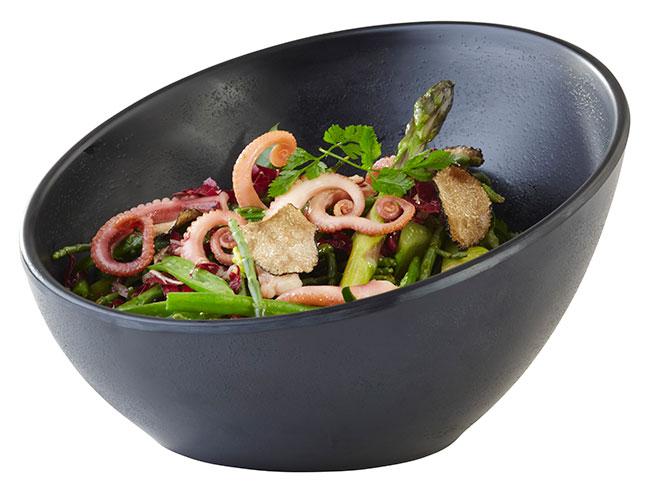 APS Zen bowl