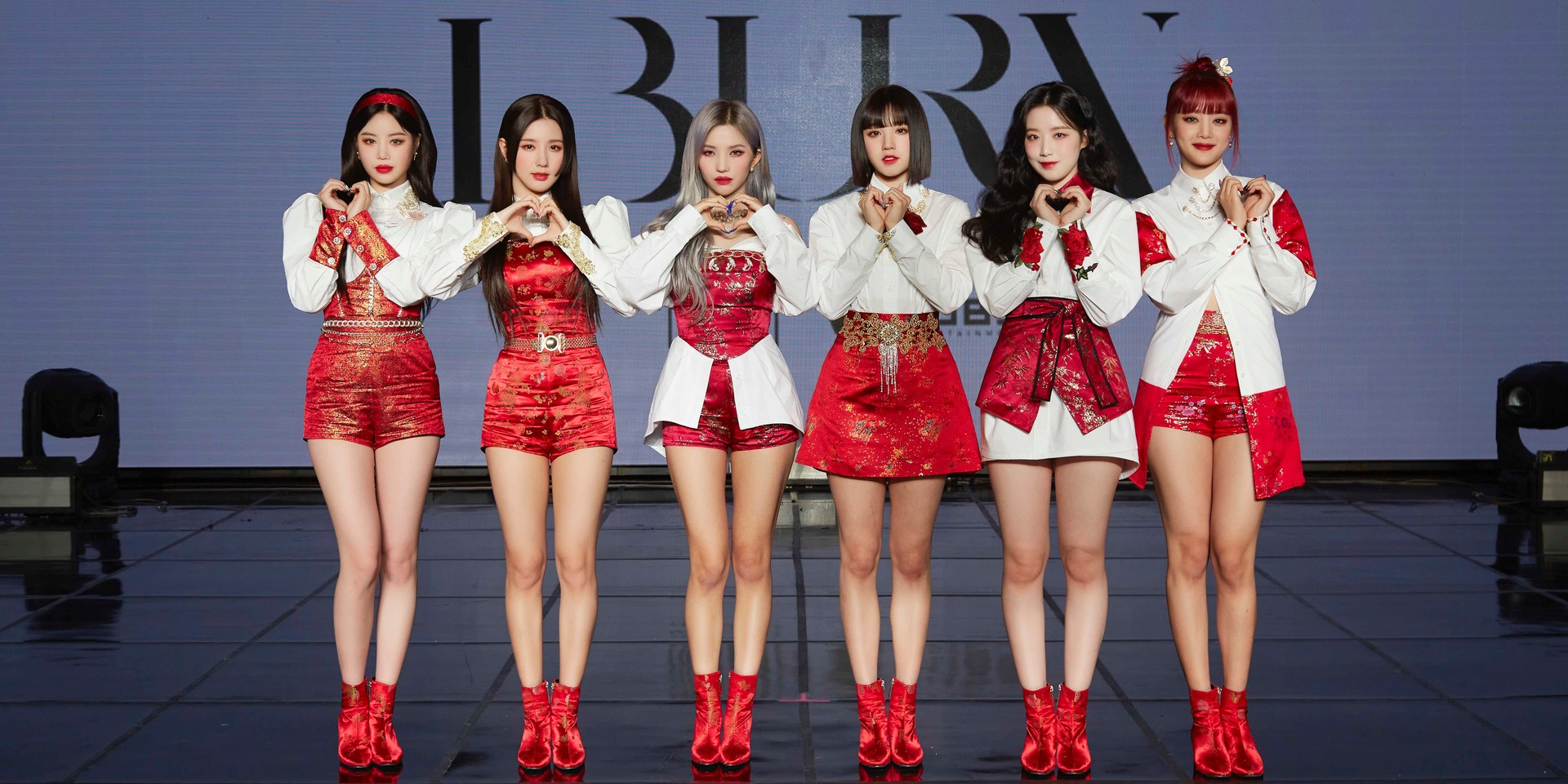 (G)I-DLE on adapting 'HWAA' for international fans and being a diverse group