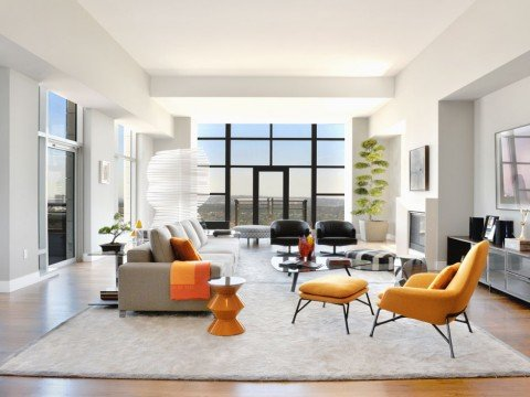 The-Carlyle-Residences-The-Minotti-Penthouse-01