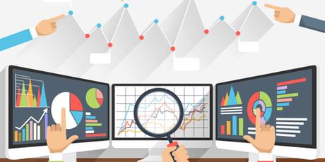 Big Data Analysis Using PySpark