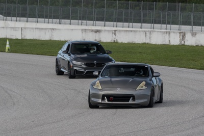 Palm Beach International Raceway - Track Night in America - Photo 1751