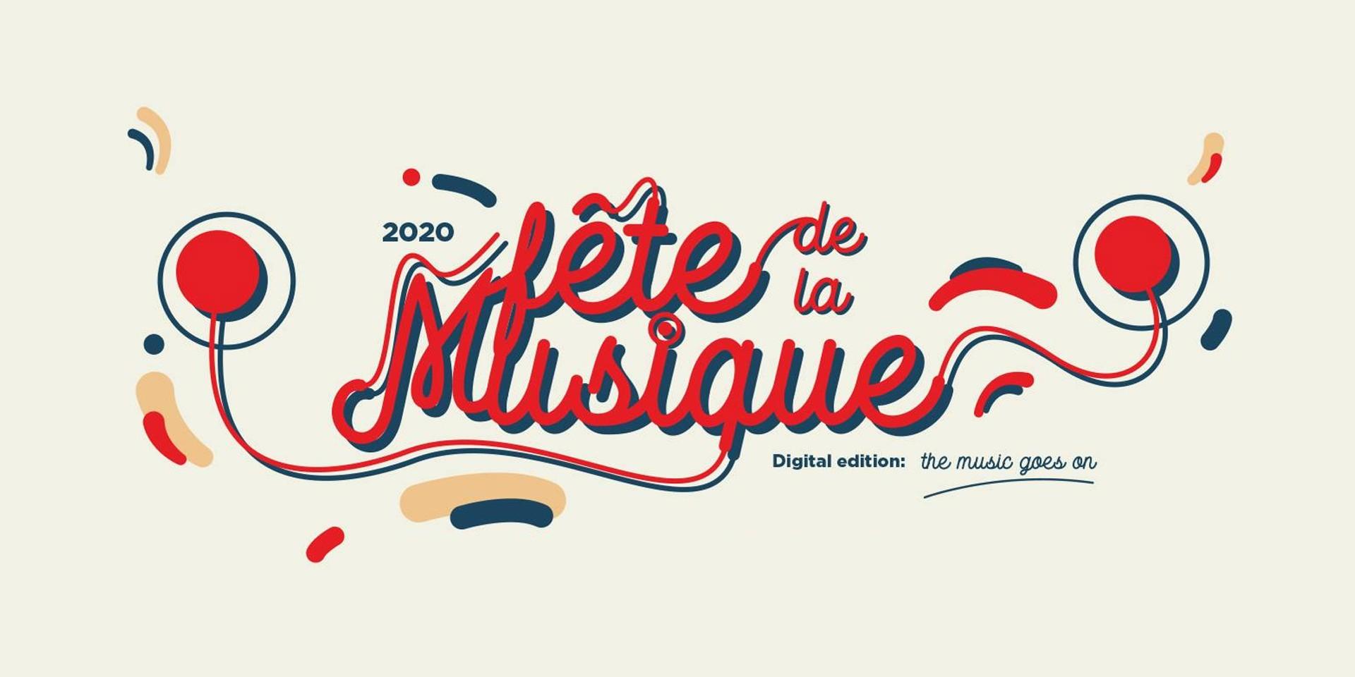Fête de la Musique Philippines to push through with 2020 festivities online