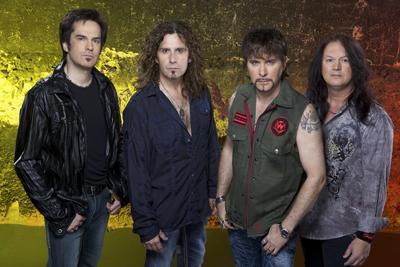 BT - Firehouse - October 1, 2020, doors 6:30pm