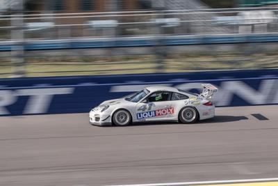 Homestead-Miami Speedway - FARA Homestead 500 Enduro - Photo 677