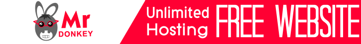 free web hosting site