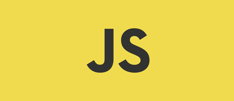 How-to: call() , apply() and bind() in JavaScript | Codementor
