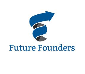 http://https://www.futurefounders.com
