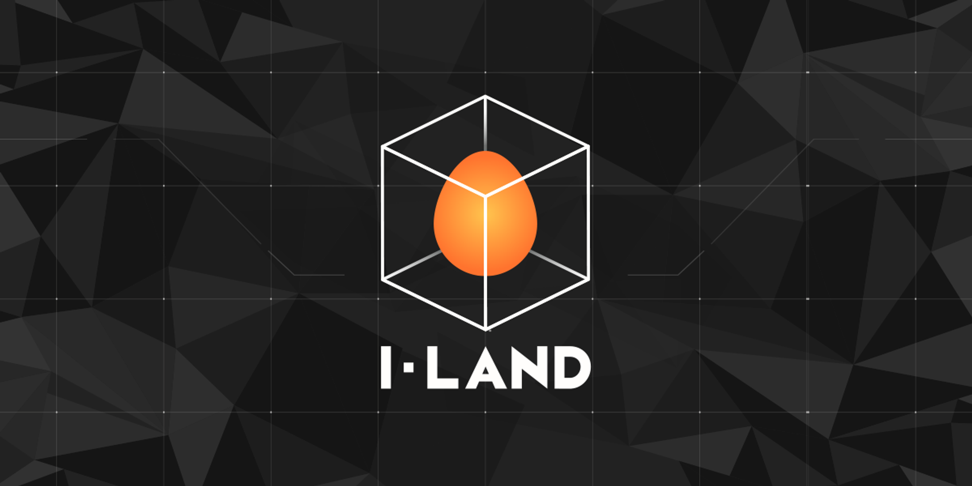 HYBE and Mnet launch search for new girl group in I-LAND 2