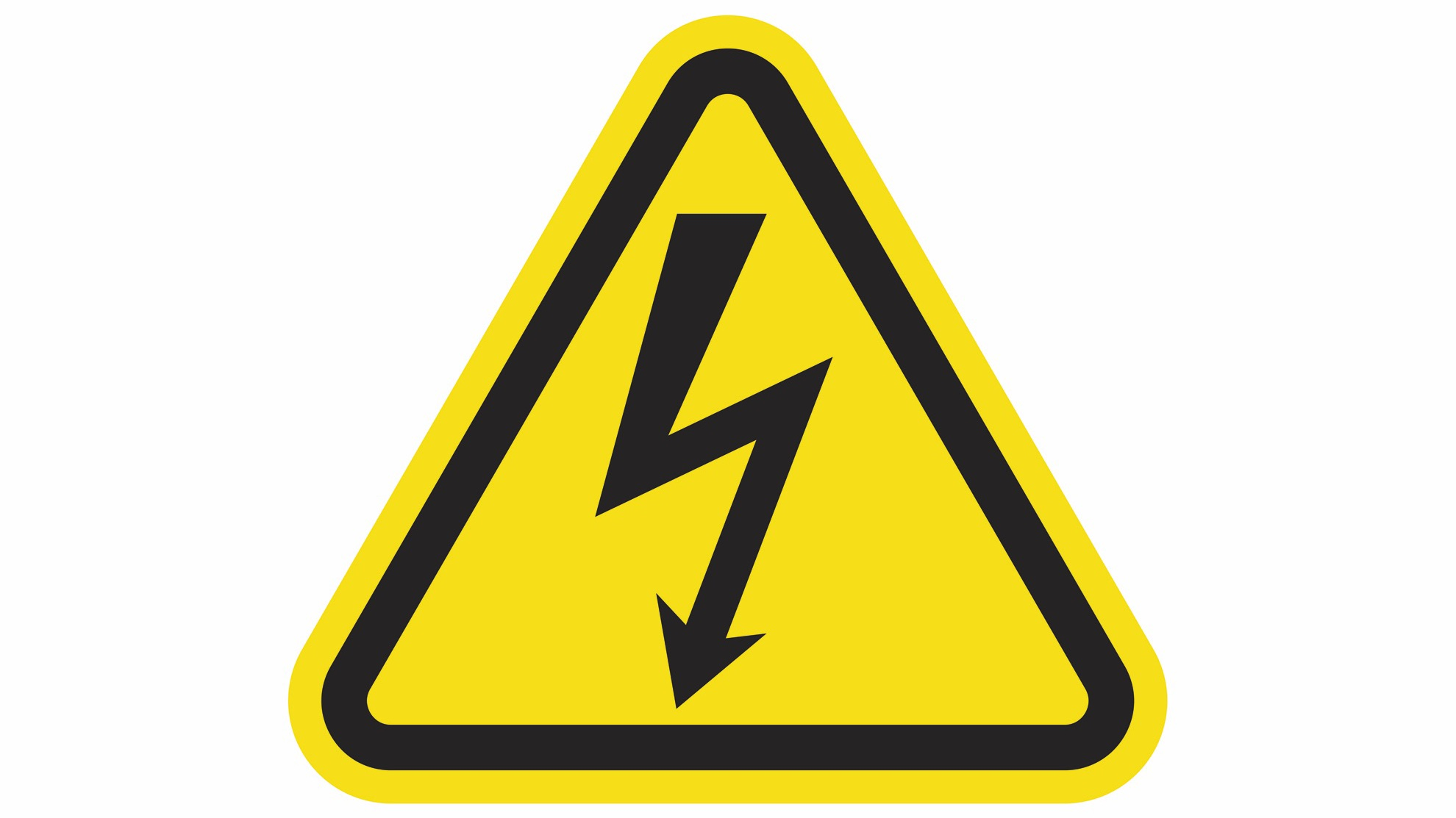 Représentation de la formation : Recyclage l'habilitation électrique basse tension - Personnel non-électricien - Niveau B0-H0-H0V