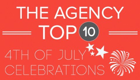 Top10_4thJuly