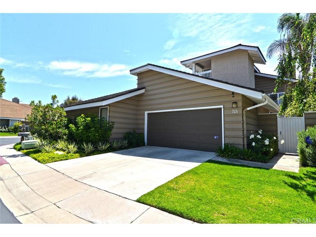 53 Lakeview - $3,820/mo