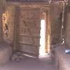 Qamos Fortress, An Interior View (Khaybar, Saudia Arabia, 2008)