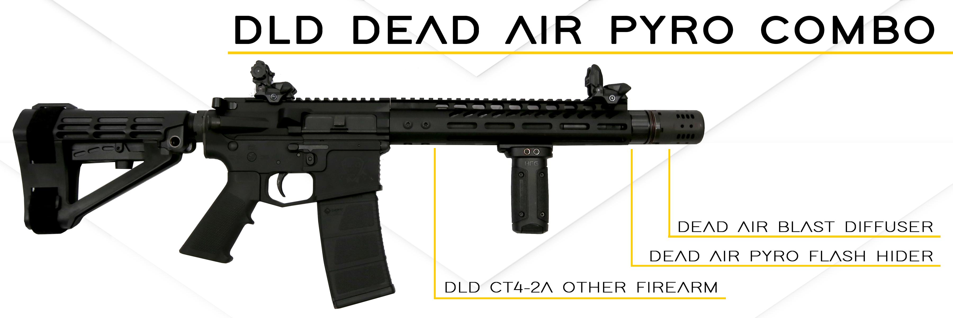 https://shop.rtsponline.com/products/delta-level-defense-4646-67726884-d51b-4b4a-be7f-515262688c49