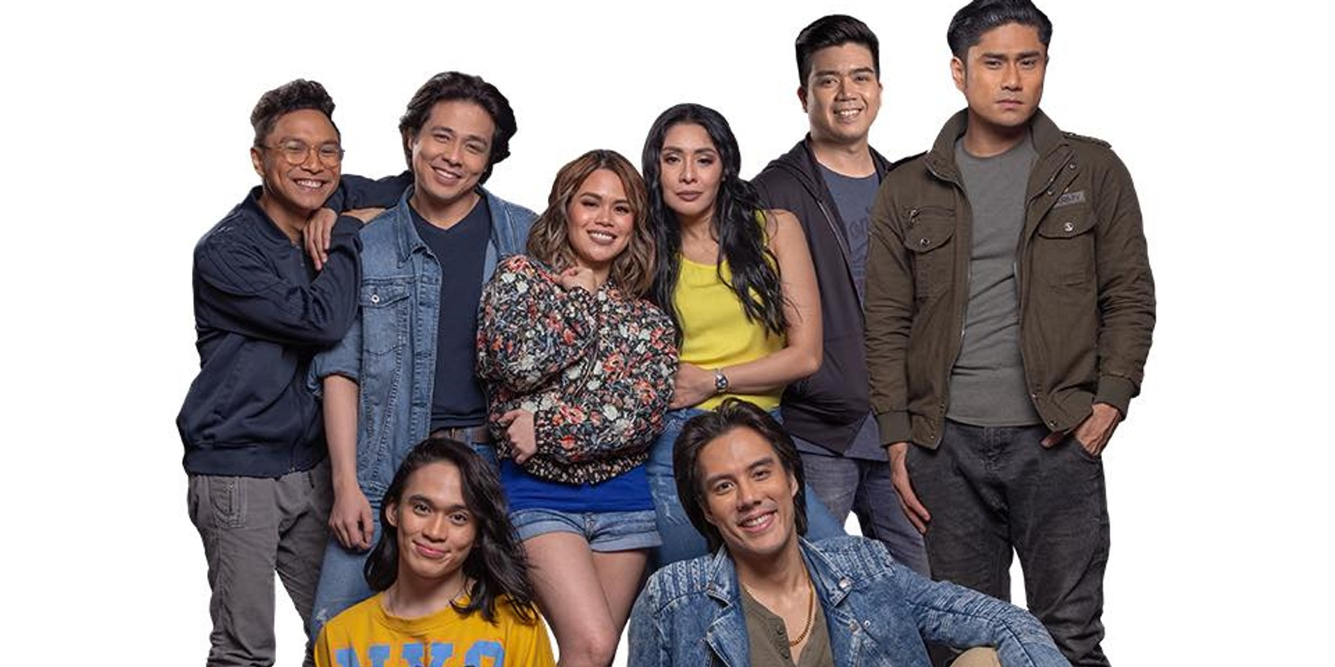 Ang Huling El Bimbo The Musical returns to the stage this May