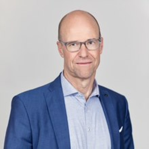 Fredrik Akke