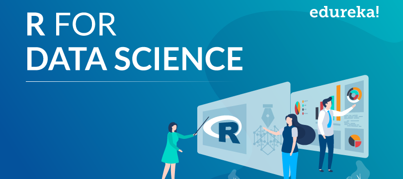 A Comprehensive Guide To R For Data Science | Data Science Using R