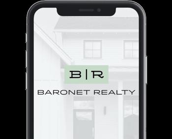 austin real estate Mobile App