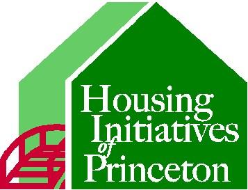 Housing Initiative of Princeton