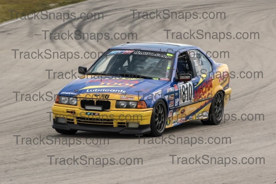 Photo 635 - Homestead-Miami Speedway - FARA Homestead 500