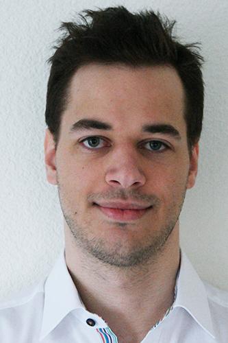 Immutable.js mentor, Immutable.js expert, Immutable.js code help