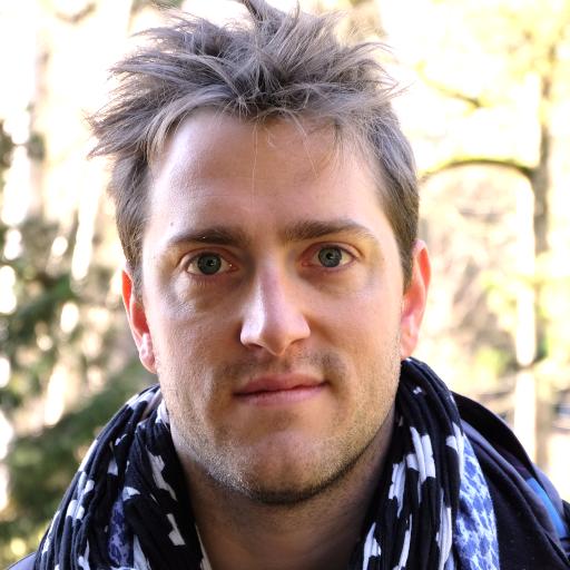 Casperjs mentor, Casperjs expert, Casperjs code help