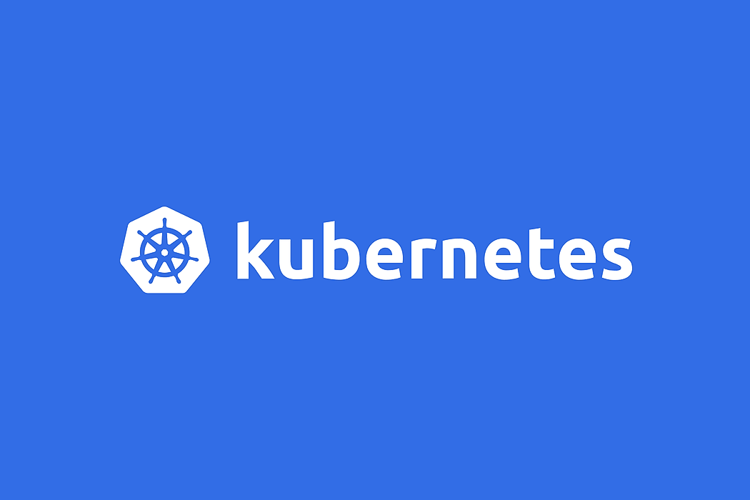 /how-kubernetes-can-make-your-high-load-project-viable-in-2020-qved3yyt feature image