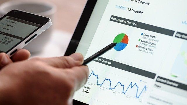 Représentation de la formation : Bureautique - Word Excel Powerpoint - cours particuliers à distance 100H + certification ENI