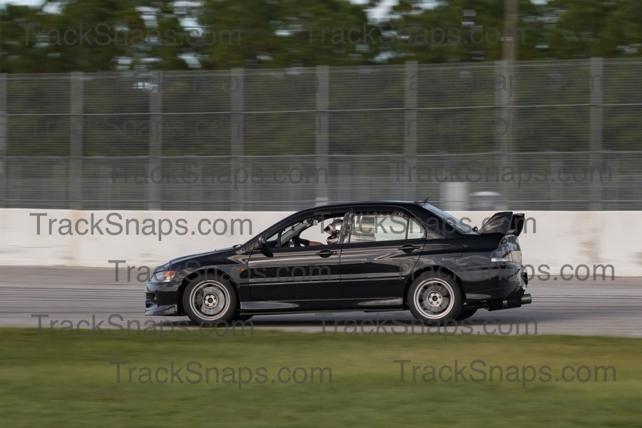 Photo 1691 - Palm Beach International Raceway - Track Night in America