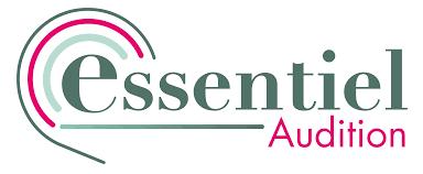 Essentiel Audition, Audioprothésiste à Menton