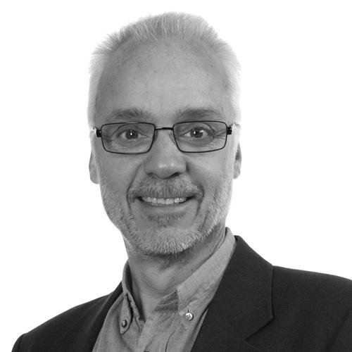 Thomas Kjelldorff