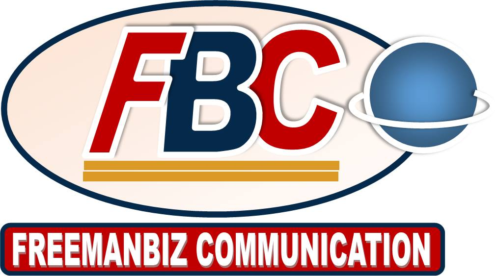 FREEMANBIZ COMMUNICATION