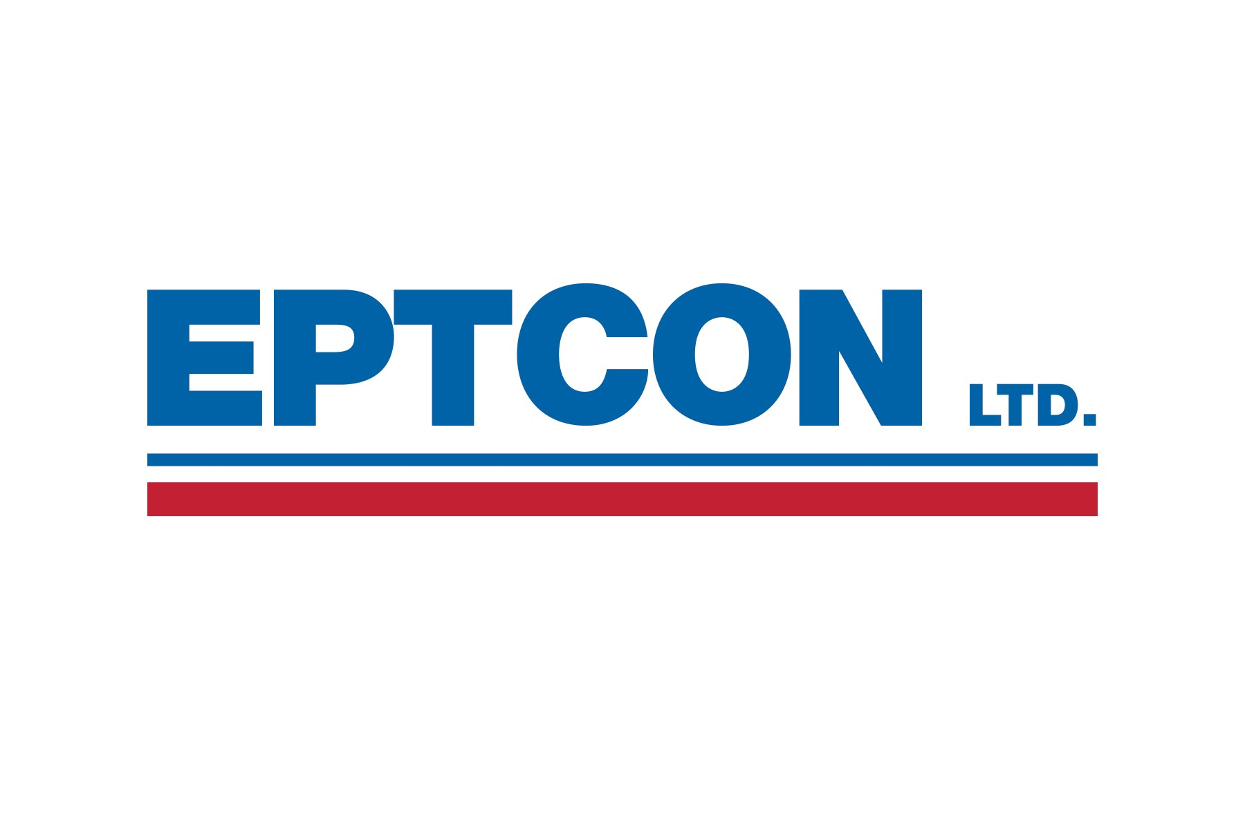EPTCON Ltd. at Electricity Forum