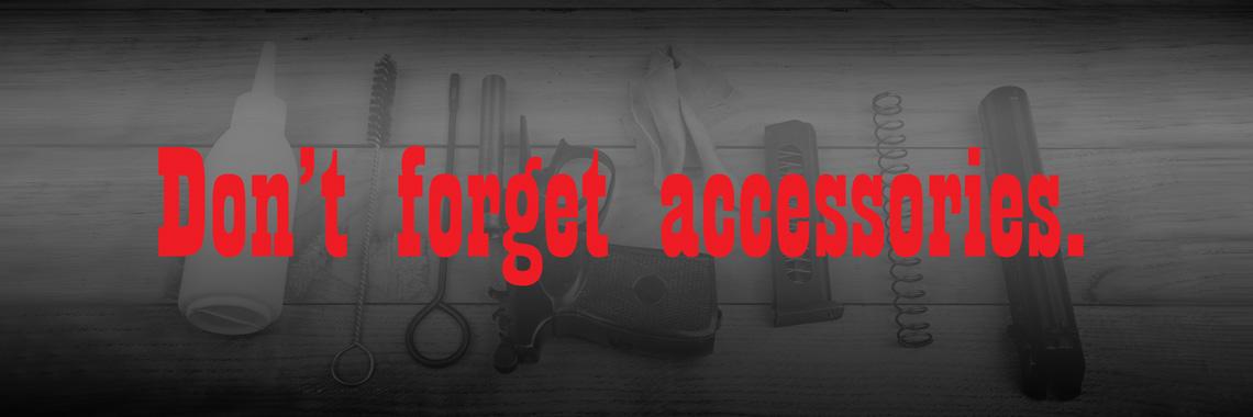 https://www.freedomfirstammo.com/catalog/accessories/firearm-accessories