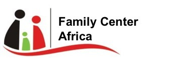 Centre For Sex Education And Family Life