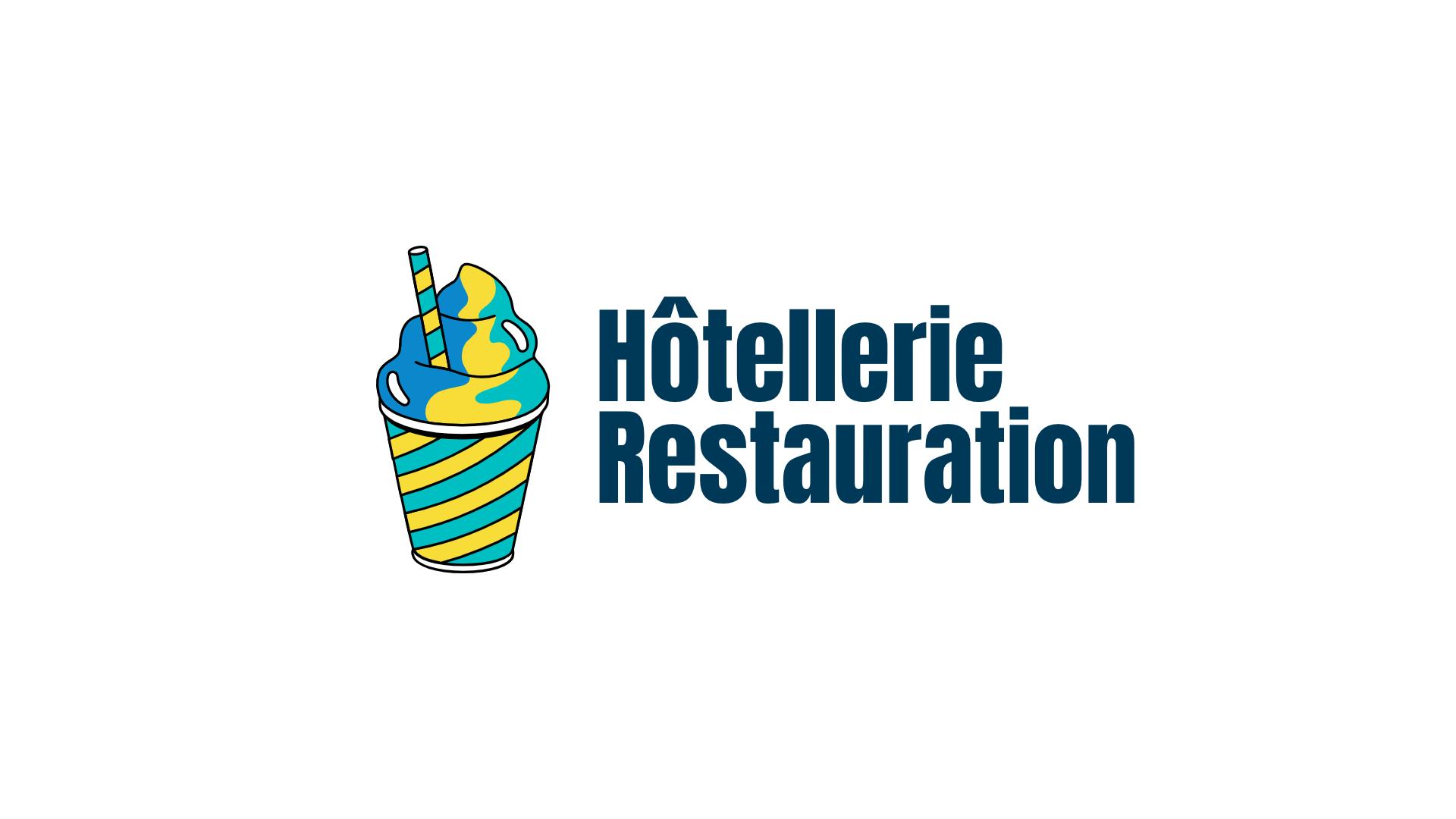 Représentation de la formation : Accompagnement et Process Cuisine