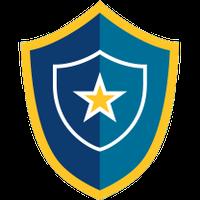 Cibersegurança para organizações sem fins lucrativos (em Português)