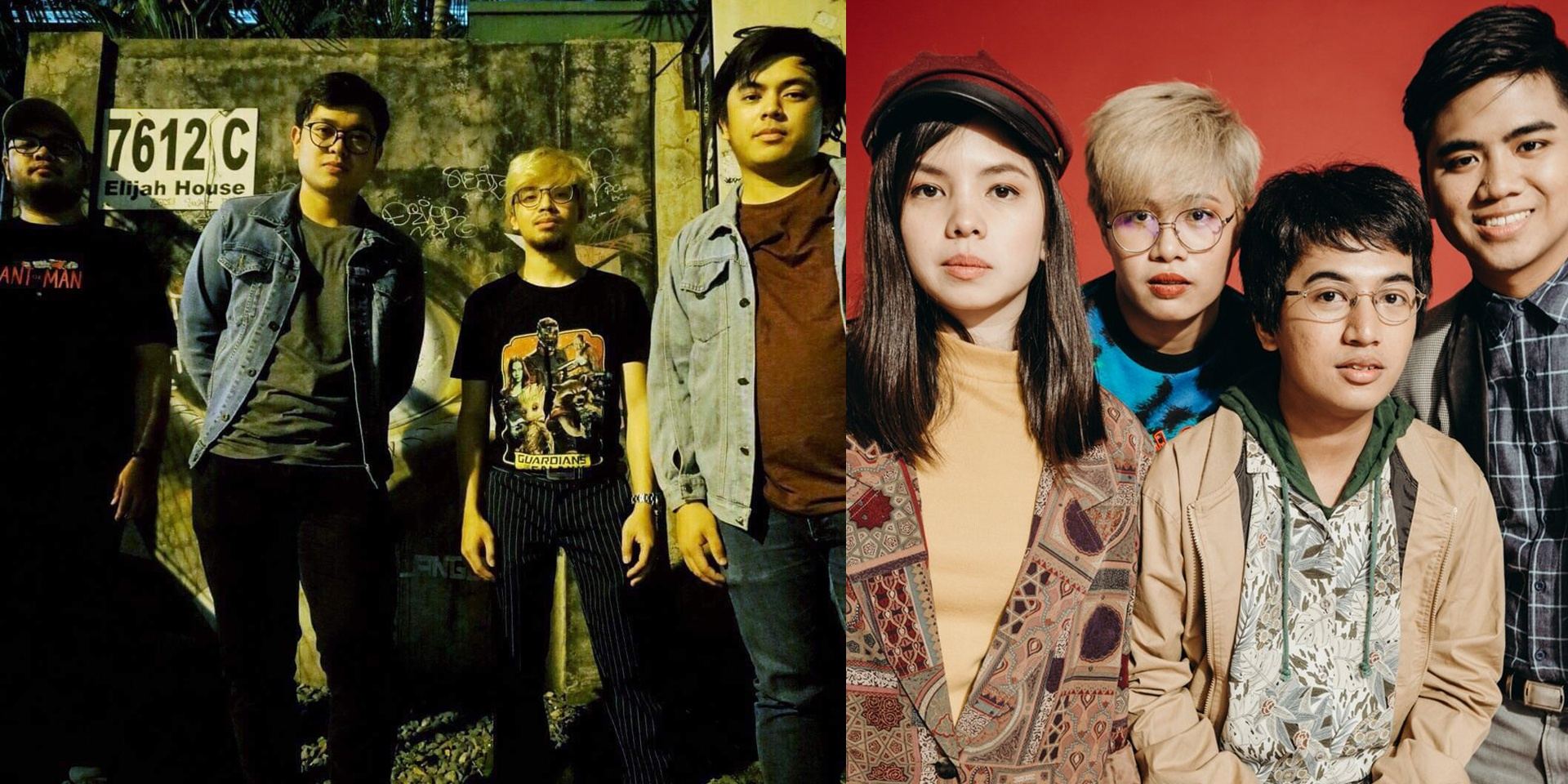 JCBX and Oh, Flamingo! to perform at  Asia Pacific Music Festival in Hong Kong