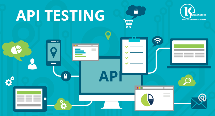 Apis Test Automation In 3 Easy Steps Codementor