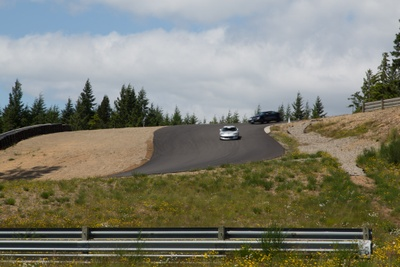 Ridge Motorsports Park - Porsche Club PNW Region HPDE - Photo 130