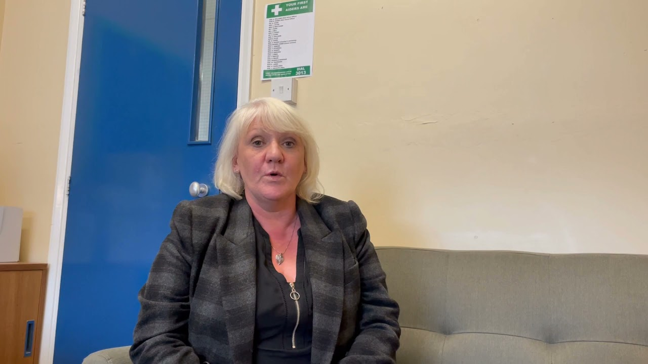 Alun School, Mold Our house system, tutors and making new friends at the Alun Link Thumbnail | Linktree