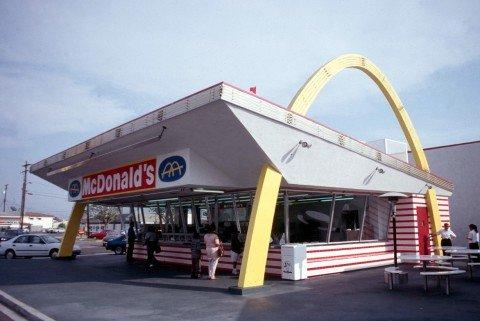 McDonalds_Downey