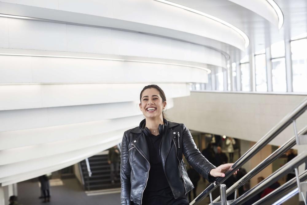 Photo: Helén Pe, mediabank.visitstockholm.com