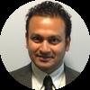 Roveendra (Don) Paul