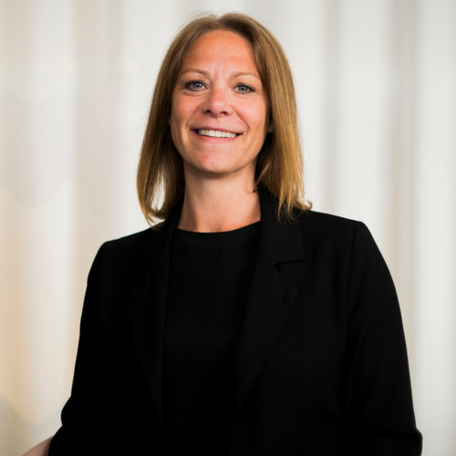 Åsa Ragnarsson