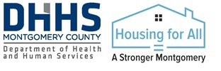 Montgomery County Department of Health and Human Services Services to End and Prevent Homelessness