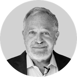 @rbreich Sign up for my newsletter Link Thumbnail   Linktree