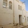 Exterior 1, Synagogue Keter Torah, Sousse, Tunisia, Chrystie Sherman, 7/17/16