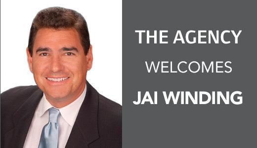 Jai Winding