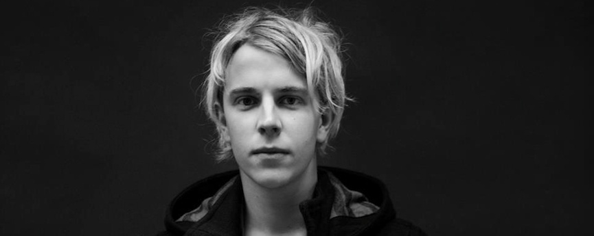 Tom Odell Live in Singapore 2019